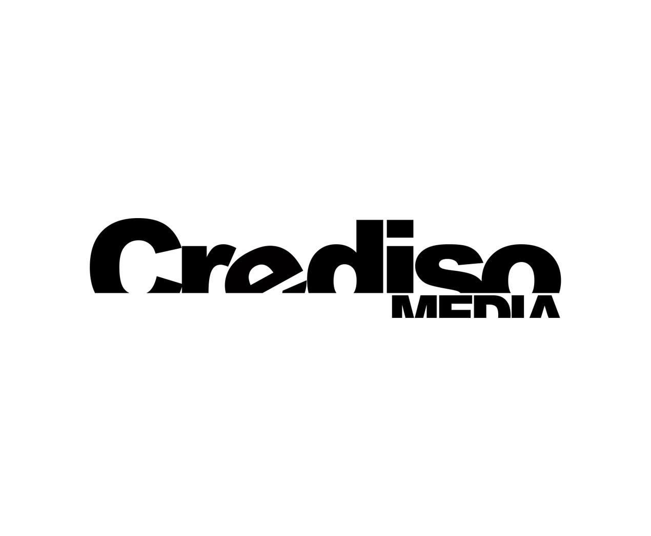 Crediso Media GmbH