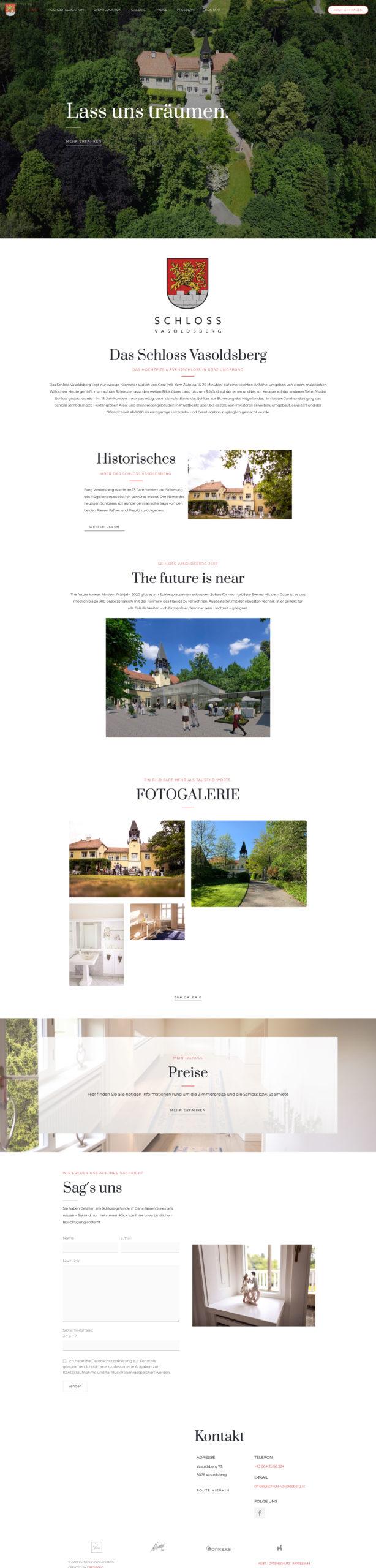 Portfolio 8