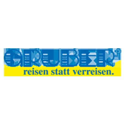 Crediso Media GmbH 20