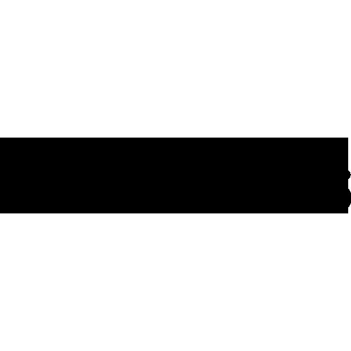 Crediso Media GmbH 14