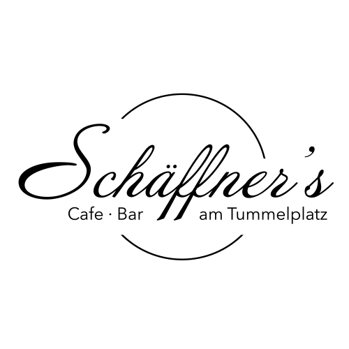 Crediso Media GmbH 16