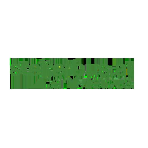 Crediso Media GmbH 30