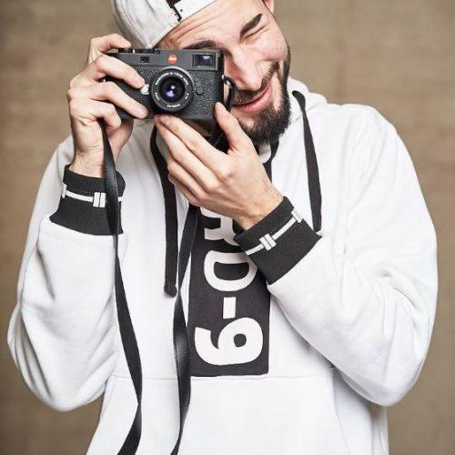 Florian, Fotos und Videos